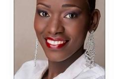 Namuddu Barbara