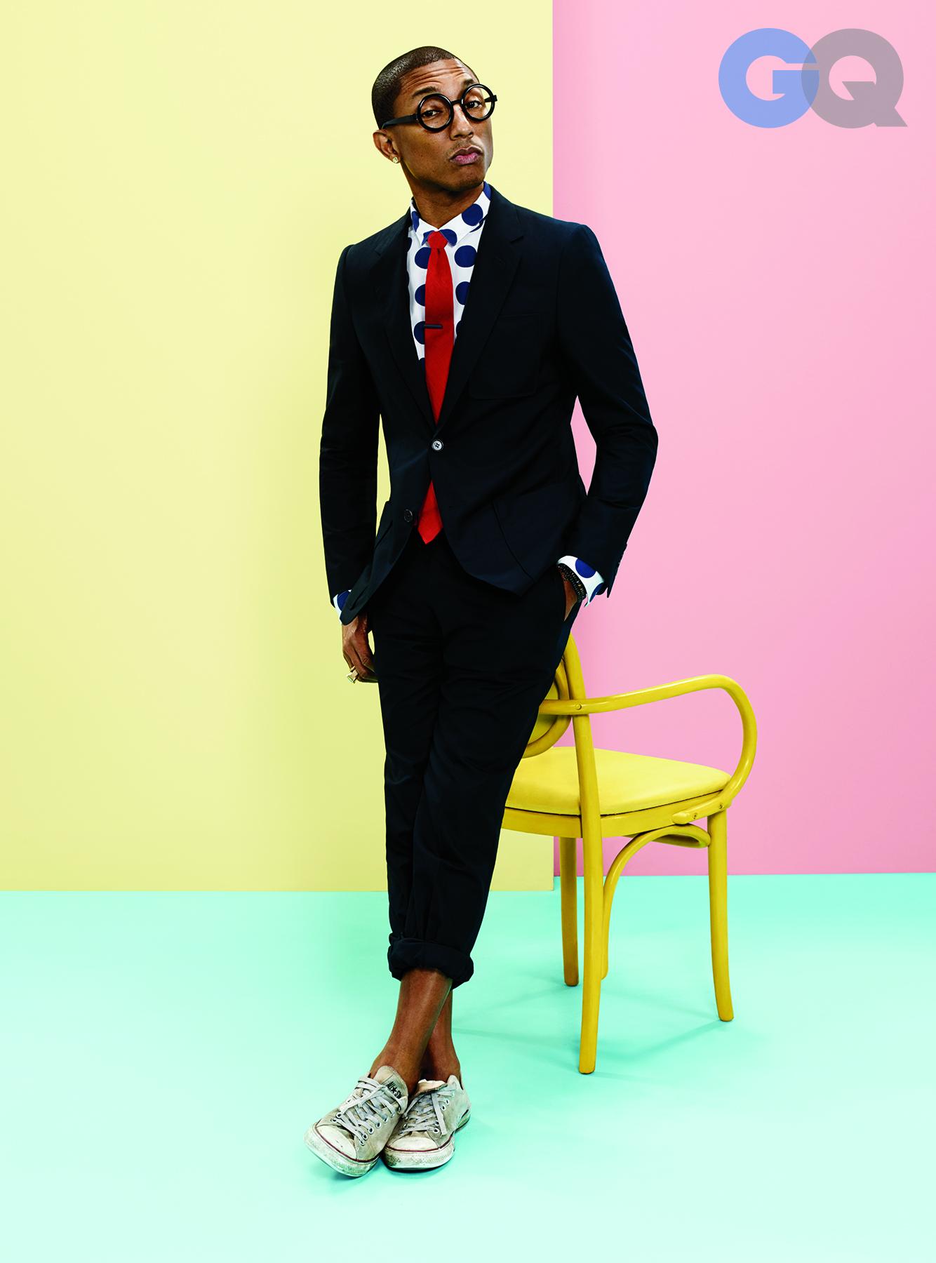 Pharrell-Williams-GQ-April-2014