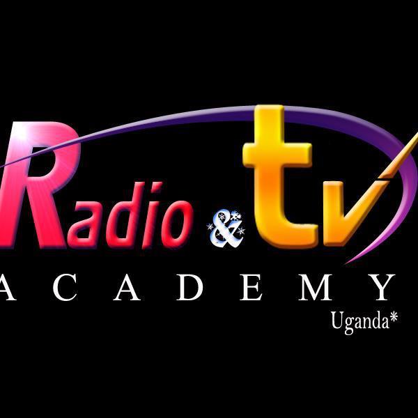 RTVA Logo