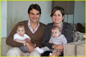 roger-federer-family-portrait-holiday-01