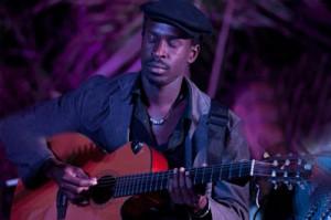 Myko Ouma