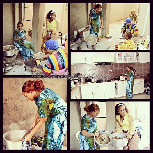 Zari-preparing-the-Eid-meal