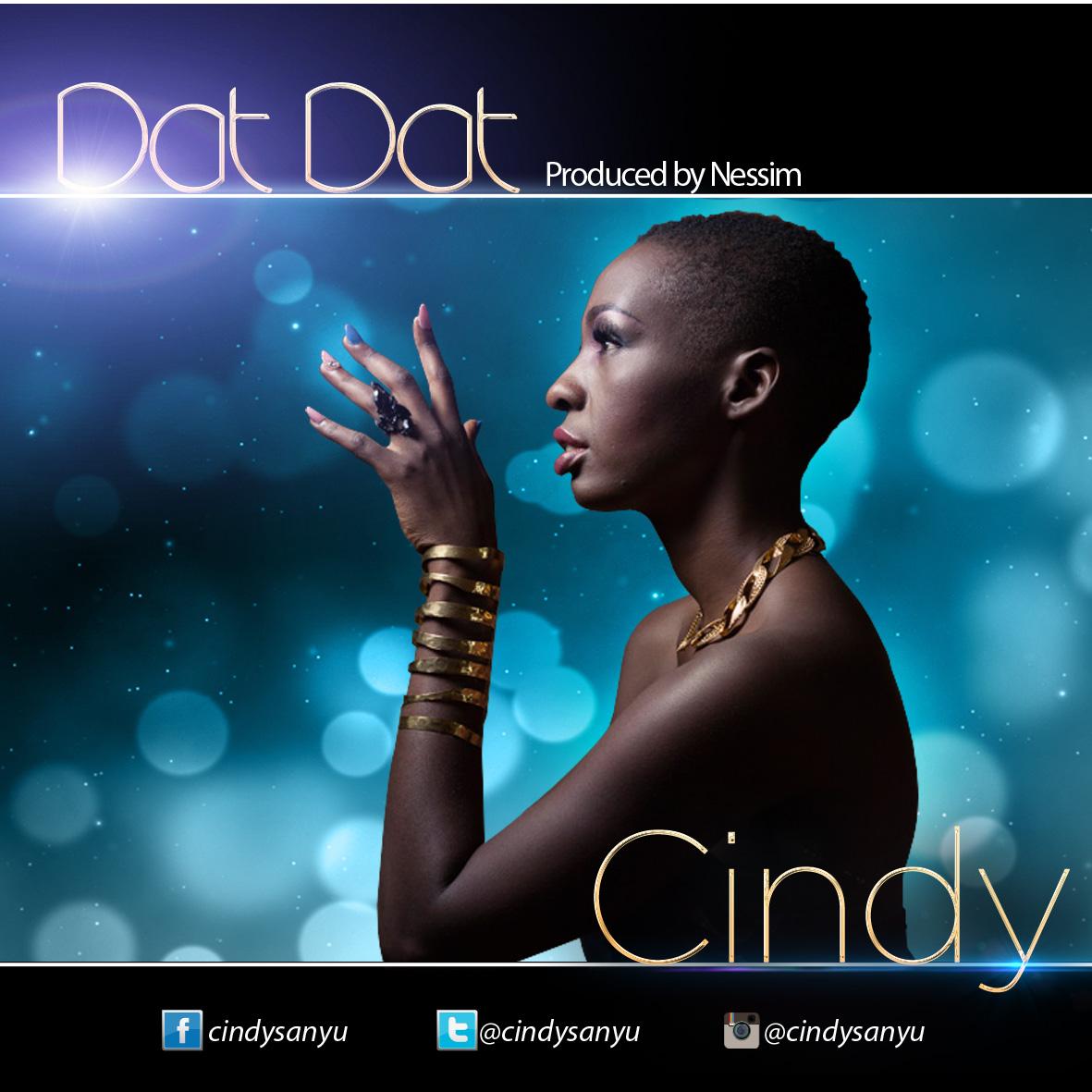 cindy1-01