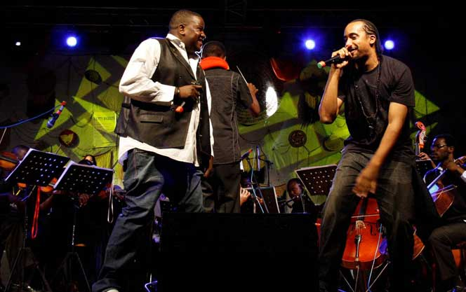 Bayimba-International-Festival-Hip-Hop-collaboration-with-the-Kampala-Symphony-Orchestra-Photo-by-Meltem-Yasar