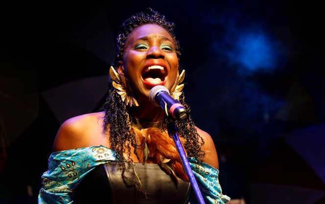 NaRa-Performing-at-the-Bayimba-International-Festival-of-the-Arts-Photo-by-Meltem-Yasar