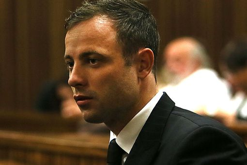 Oscar-Pistorius-at-the-Pretoria-High-Court-on-12-September-2014