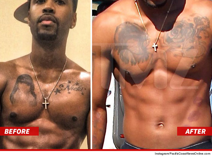 1021-before-after-safaree-instagram-pcn-3