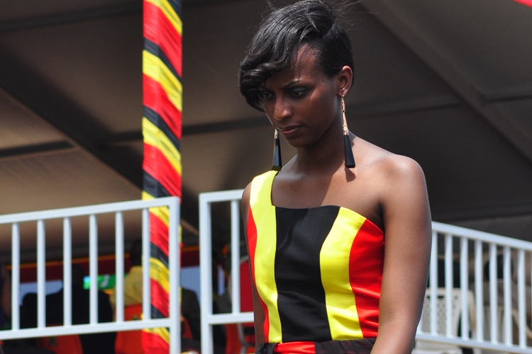 Esther-at-Kololo-ready-to-perform-is-Shs500m-richer