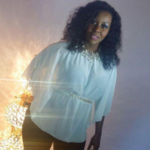 Desire Luzindas Massive Come Back With Kimala - Chano8