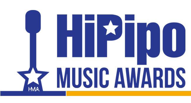 hipipo-logo