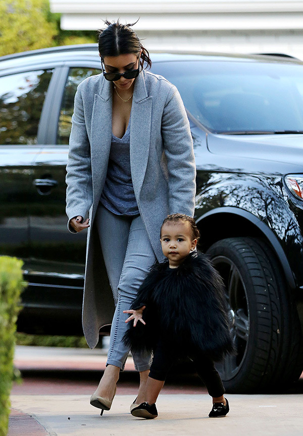 kim-kardashian-north-west-fashionista-coat-spl