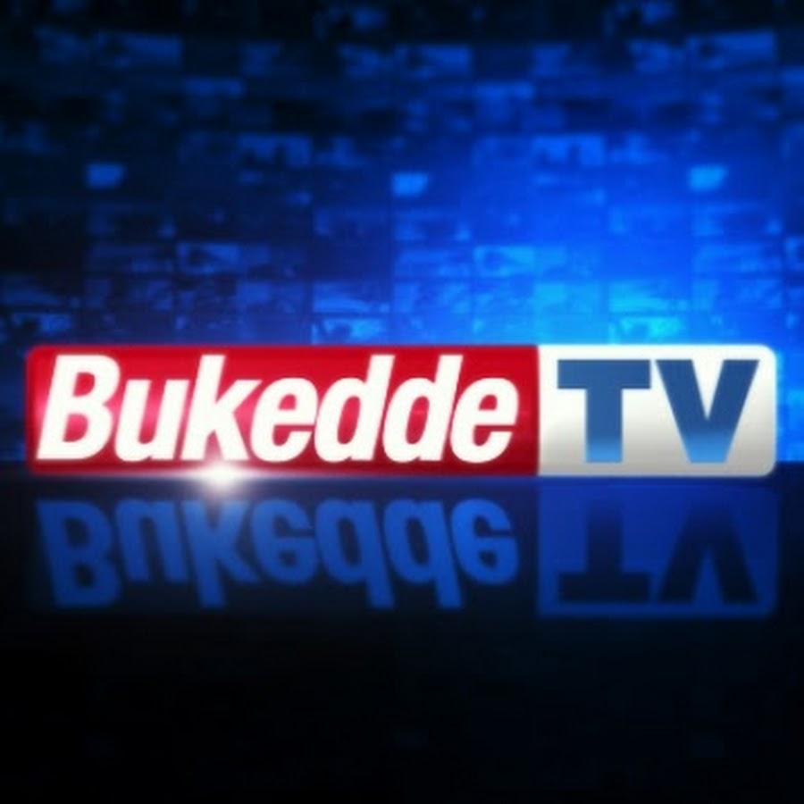 bukeddes presenter katongole allegedly arrested for