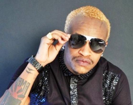 Rapper PREZZO On The Spotlight Over DRUNKEN Interview, This Time In Tanzania! (VIDEO)