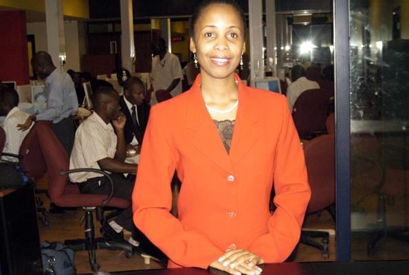 Rosemary-Nankabirwa