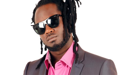 Bebe Cool Video Bebe Cool to Release a New