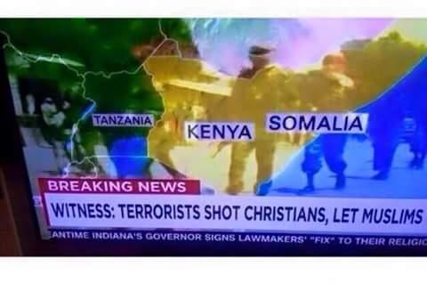Image CNN shared