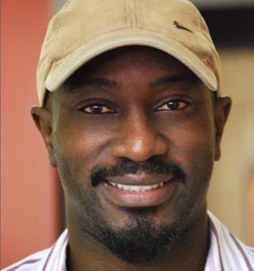 The rise and rise of Gaetano Kaggwa