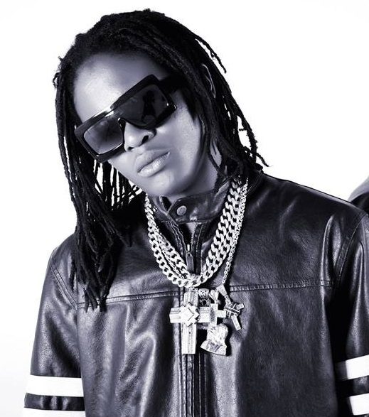 Image result for radio and weasel latest songs