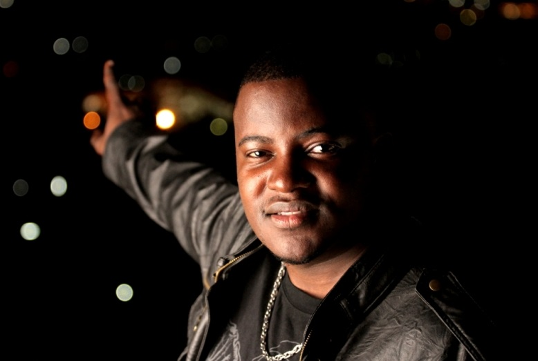 Benon Mugumbya talks about Bebe Cool's Go Mama album