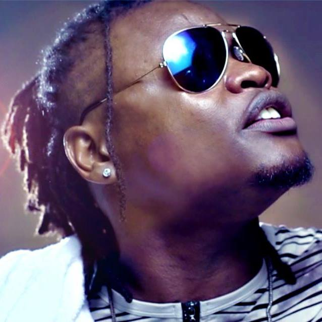 Pallaso supports his brothers idea of relocating to Kenya