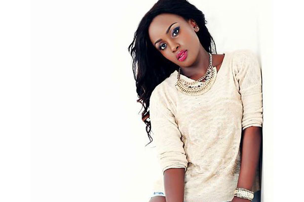 Leila Kayondo talks about her future plans