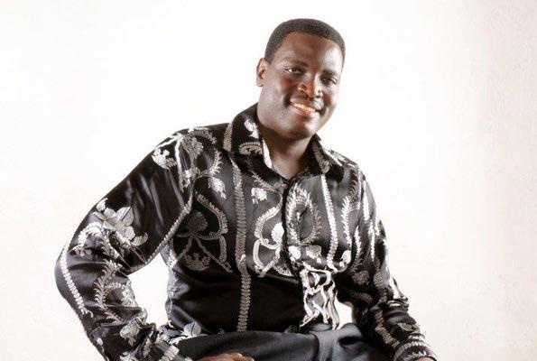 Names Of Top Illuminati False Pastors And Prophets In Uganda