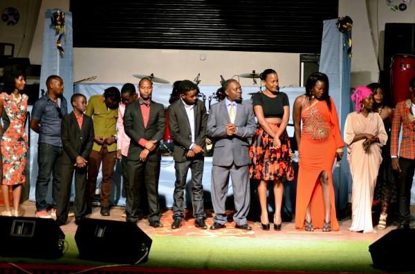 The Bala Bala Sese movie cast and crew