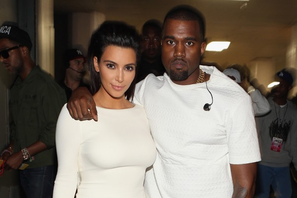 Kim-Kardashian-and-Kanye-West-1-600x400