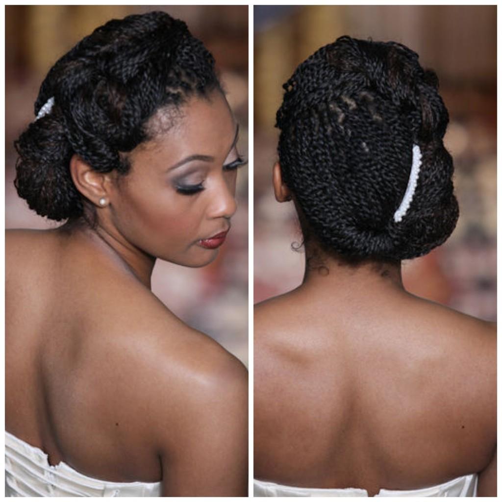 Ghana-hair-style6