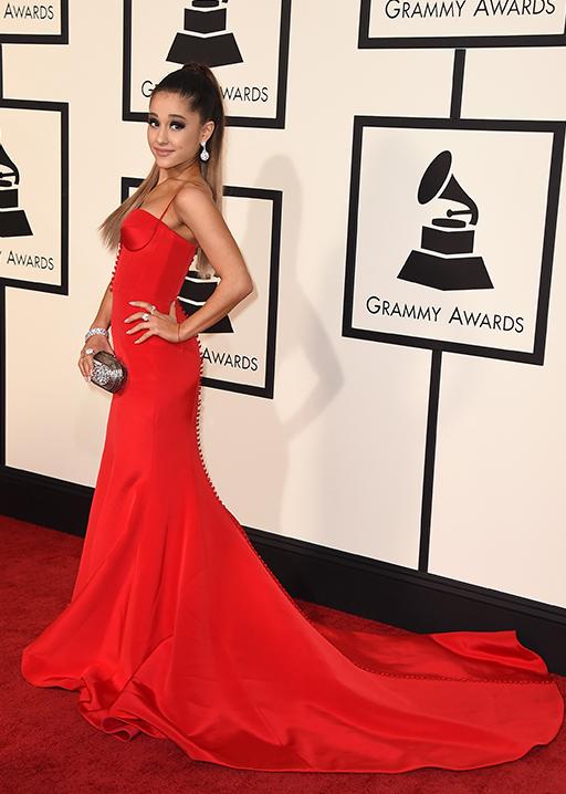 021516-Ariana-Grande