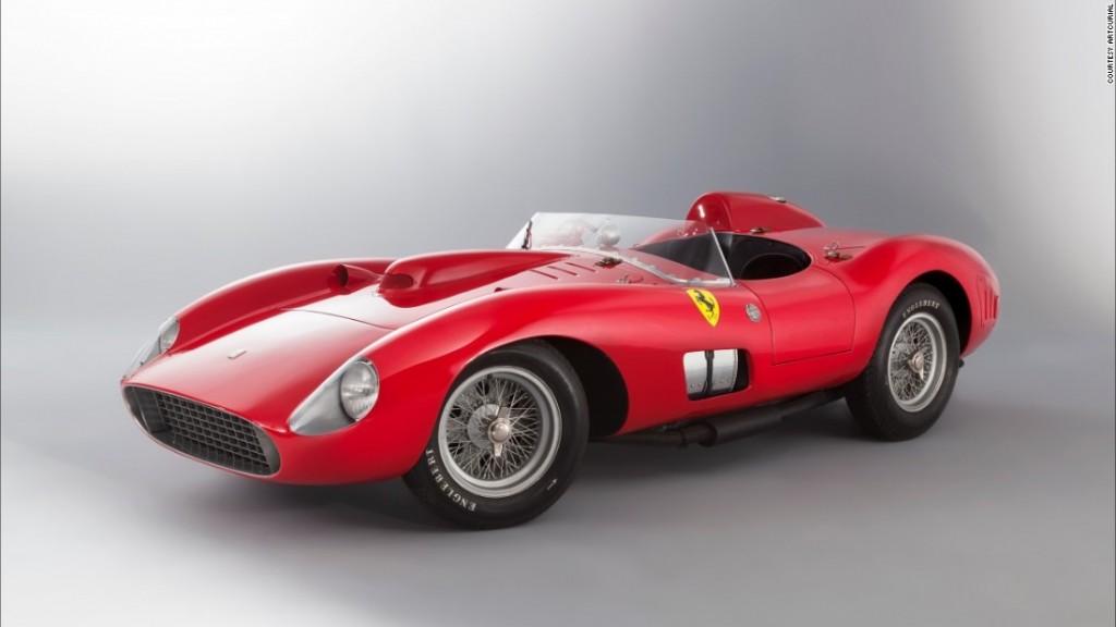 160119094419-1963-ferrari-250-gt-swb-berlinetta-super-169
