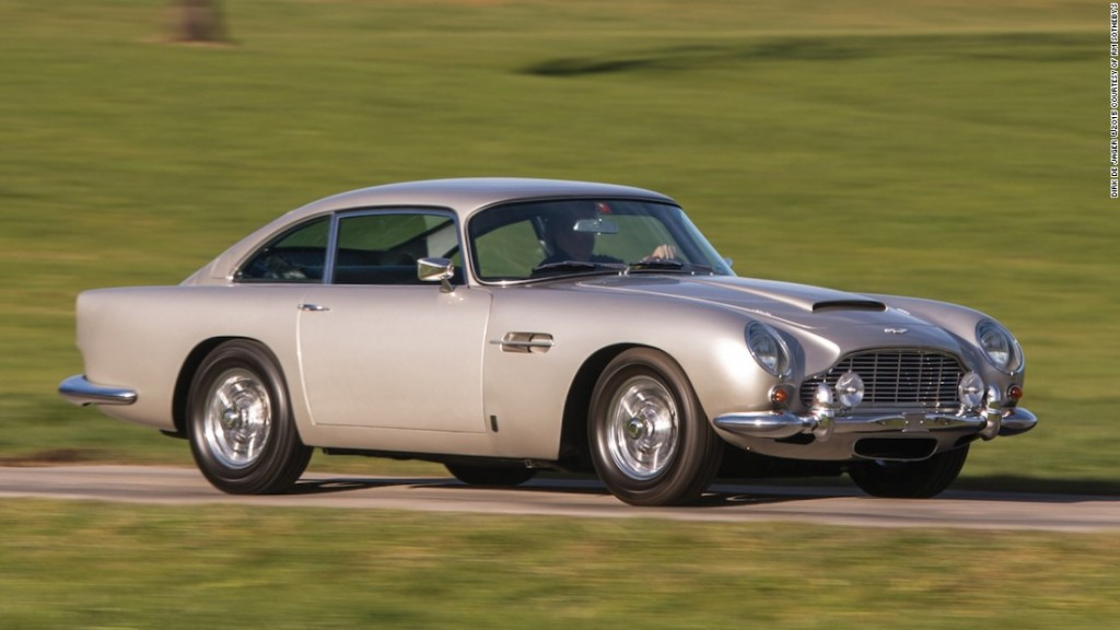 160119103056-1963-aston-martin-db5-super-169
