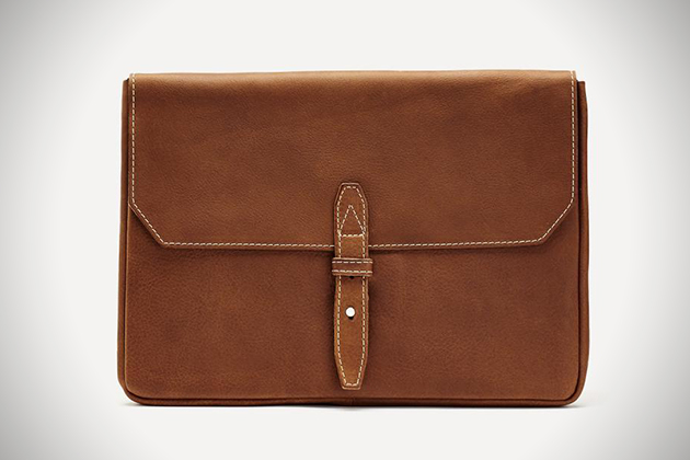Frank-Oak-Genuine-Italian-Leather-Laptop-Case