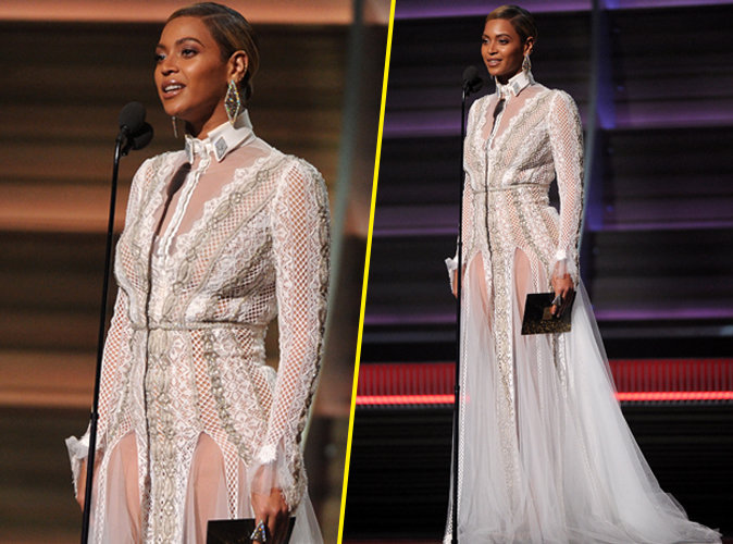Photos-Grammy-Awards-2016-Beyonce-indetronable-!_portrait_w674