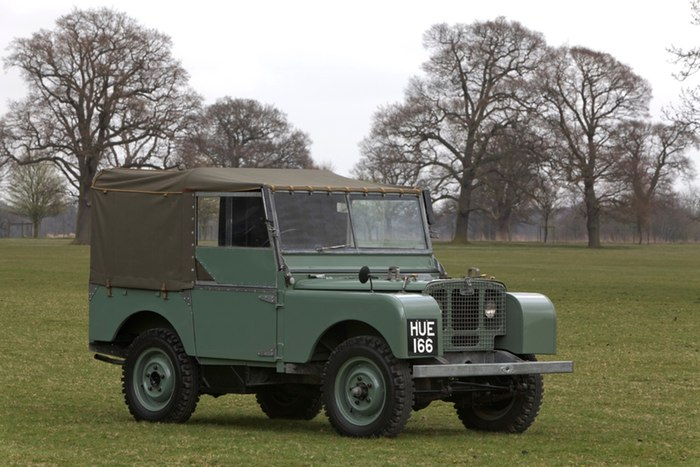 last-land-rover-defender-38