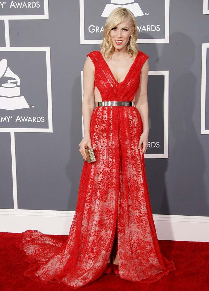 natasha-bedingfield-55th-annual-grammy-awards-03