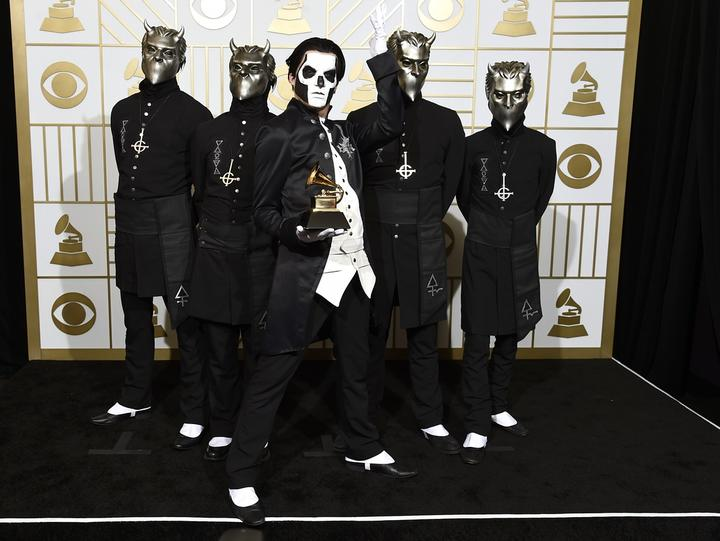 winners-of-the-grammy-awards-2016--in-pictures_1