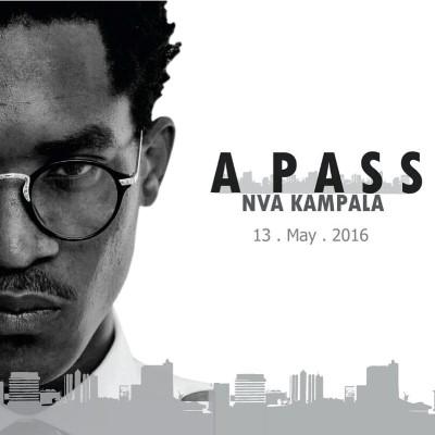 Nva Kampala A Passsss