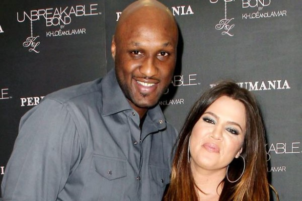 Matchless message khloe kardashian and her husband