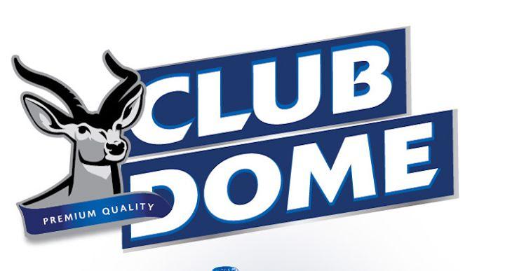 club Dome