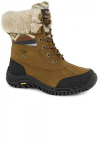 hbz-snow-boots-ugg
