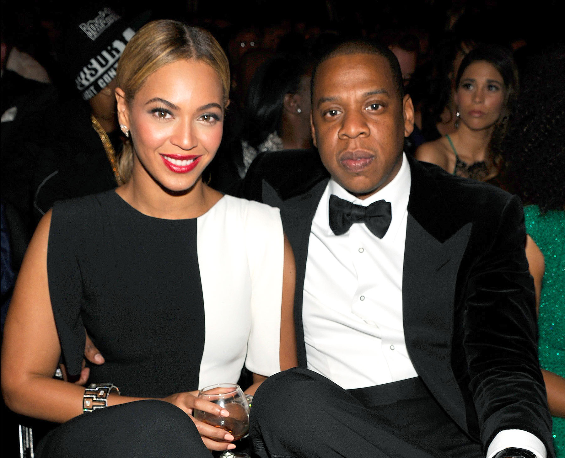 Jay Z And Beyonce Plan On Having More Kids Amid Infidelity