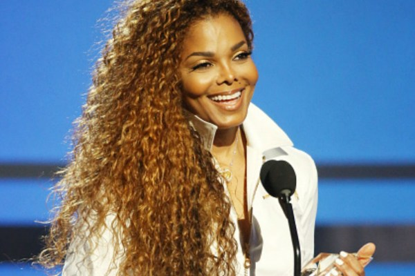 Janet-Jackson-Featured