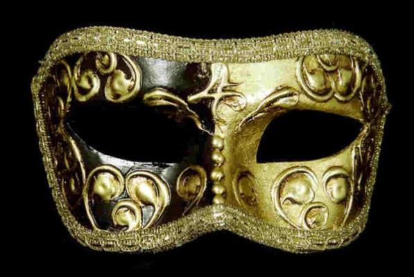 carnival-mezza_black-gold
