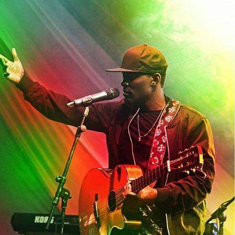 Maurice Kirya ready to set the bar higher