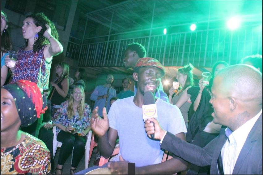DJ Rachael fans