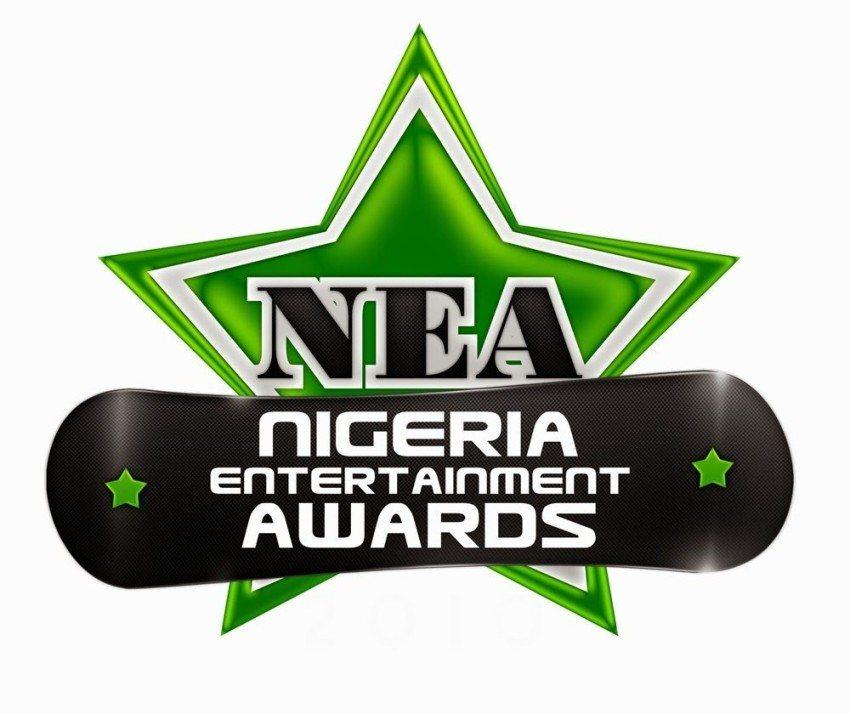 NEA-logo-e1460539884979