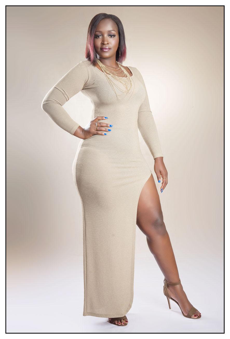 Winnie Nwagi Chano8