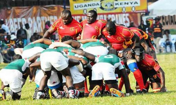 elgon cup