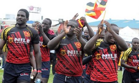 Rugby Uganda1